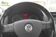 Ya en el coche, más información, hora, temperatura, velocidad.  Día lluvioso el de hoy