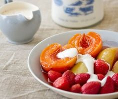 5 egg-free Banting breakfasts
