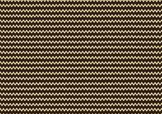 Vanguard Furniture: 152863 - LIAISON CHARCOAL (Fabric)