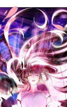 Jungle Juice, Manga Bl, Manhwa Manga, Goku, Webtoon, Kawaii Anime, Concept Art, Fanart, Geek Stuff
