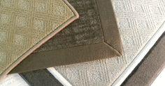 New Additions Wool custom area rugs fabrica