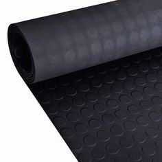Product Information Rubber Floor Mat Anti-Slip Dots Decals Swimming Saunas Foil Wrap Sheet Vinyl This mat which is strong and slip resistant Made from durable, long-lasting rubber. This material can keep the mat firmly in place while in use. Saunas, Rubber Garage Flooring, Laminate Flooring, Entrance Door Mats, Door Rugs, Home Carpet, Rubber Floor Mats, Love Your Home, Cleaning