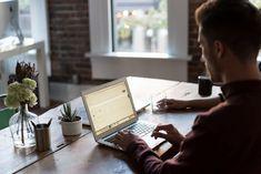 Työnhakijan some-opas: Näkyvyys ratkaisee LinkedInissä