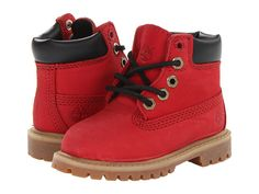 2a0ecdfffa9ab Timberland kids 6 premium waterproof boot core toddler little kid at 6pm.com