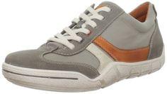 ECCO Men's Andersen Sneaker $139.95