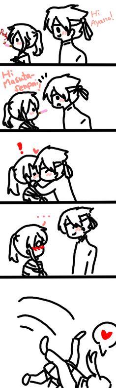 ayano_x_budo_comic__1_by_sachisakurai-daixbwr.png (300×1000)