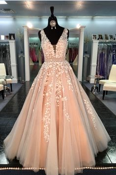 Fashion Wedding Dress Prom Dresses Prom Dress