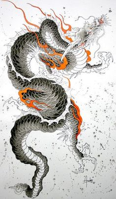 Fondos japoneses · kết quả hình ảnh cho state of grace dragon tatuajes de dragón tribal, tatuajes de Japanese Drawings, Japanese Artwork, Japanese Tattoo Art, Japanese Dragon Tattoos, Japanese Tattoo Designs, Japanese Sleeve Tattoos, Japanese Painting, Asian Dragon Tattoo, Japanese Prints