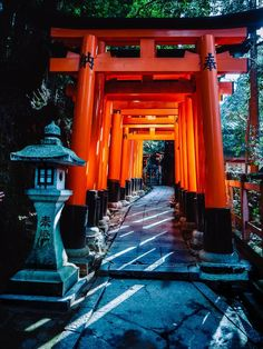 15 Truly Astounding Places To Visit In Japan. Cultural Architecture, Japanese Architecture, Architecture Design, Japan Travel Tips, Asia Travel, Ginkakuji, Kyoto Itinerary, Kyushu, Visit Japan