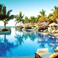 $73 – Mexico: Fiesta Americana Grand Los Cabos Golf and Spa, Hot Summer Deals + FREE EXTRAS http://www.hottraveldeals.info/73-mexico-fiesta-americana-grand-los-cabos-golf-and-spa-hot-summer-deals-free-extras/