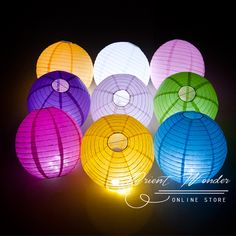"Cheap cover for hot water bottle, Buy Quality cover closet directly from China cover eyebrow Suppliers:   8""(20cm) round Paper lantern    24pcs/lot Smokeless LED candle Flameless 7 colors changing Ca"