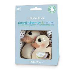 Hevea Kawan gaveæske - Køb online her!
