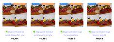 Colis Prestige (5kg) que des morceaux nobles pour délecter vos papilles Origine: Charolaise Label Rouge Poids: 5kg (environ) Description: : Contient une large variété de morceaux de boeuf allant de la viande mijotée à la viande à braisée Contenu du colis: 5kg (environ) Soit: 1kg de Rumsteak Soit: 1kg de Pot au Feu Soit: 1kg de Braisé Soit: 500g de Rosbeef Soit: 500g de Bourguignon Soit: 500g de Bavette Soit: 500g de Faux-Filet Label Rouge, Bourguignon, Prestige, North Beach, Nonfiction, Sushi, Yummy Food, Amazon, Ethnic Recipes