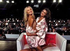 Taylor Marie Hill, Victorias Secret Models, Victoria Secret Fashion Show, Victoria Secret Wings, Victoria Secret Store, Victoria Fashion, Top Models, Victoria's Secret Angels, Modelos Victoria Secret