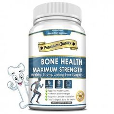 Natural Vitamins and Herbal Extracts Store Low Bone Density, Herbal Store, Bone Strength, Bone Loss, Herbal Extracts, Natural Vitamins, Bone Health, Herbal Medicine, Herbalism