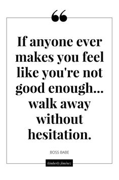75 Beautiful Inspirational Quotes Motivational Quotes With Images 71 Words Quotes, Me Quotes, Motivational Quotes, Inspirational Quotes, Sayings, Great Quotes, Quotes To Live By, Note To Self, Quotable Quotes
