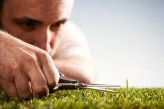 Uzmanlardan Stres Uyarısı: Mükemmeliyetçilikten Vazgeçin       SIFIRDAN…