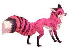 fox anime - Google keresés