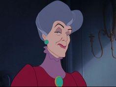 The 12 Best Disney Villain Style Icons