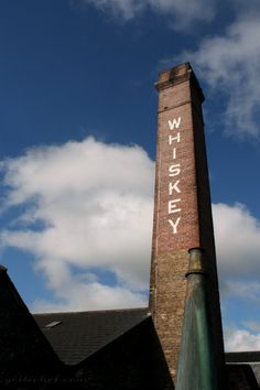 ... KILBEGGAN on Pinterest | Irish whiskey, Whiskey distillery and Whiskey