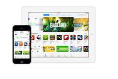 App Store Resource Center - Apple Developer