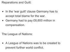 . Treaty Of Versailles, World Conflicts, Conference, Peace, Paris, Montmartre Paris, Paris France, Sobriety, World