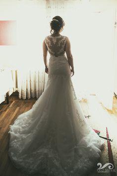 05 Lace Wedding, Wedding Dresses, Fashion, Bride Dresses, Moda, Bridal Gowns, Fashion Styles, Weeding Dresses, Wedding Dressses