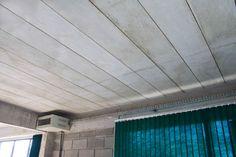 Laje painel   Lajes Patagonia - Estruturas Pré-Moldadas e Concreto Usinado