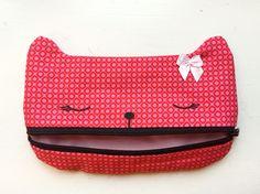 Coin Purse, Purses, Wallet, Bags, Design, Fashion, Handbags, Handbags, Moda