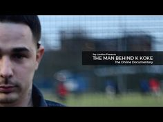 The Man Behind K Koke – K Koke FULL Documentary @KokeUSG @jaylondon @GeorgiooUSG | Soul Central TV