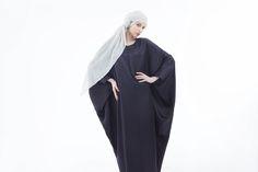 SS17 http://bellakareema.ru/catalog/odezhda/platya/plate-abaya-grafit/
