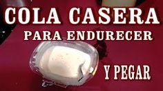 LASCOSASDELALOLA MANUALIDADES - YouTube
