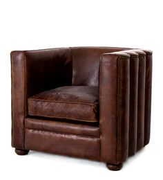8 Mancave Ideas In 2020 Club Chairs Furniture Man Chair