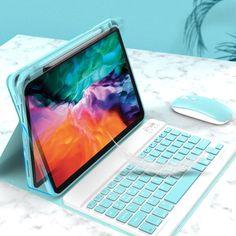 Mini Keyboard, Keyboard Cover, Bluetooth Keyboard, Giant Bean Bag Chair, Giant Bean Bags, Cheap Cell Phone Cases, Best Ipad, Ipad Mini 3, Ipad Air