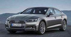 2019-2020 Audi A5 Sportback – geração hatchback de cinco portas: Preço, Consumo, Interior e Ficha Técnica