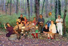 Die Theatergruppe Lerchenfeld spielt heuer wieder Theater! Felder, Theater, Painting, Paintings, Theatres, Teatro, Draw, Drawings, Theatre
