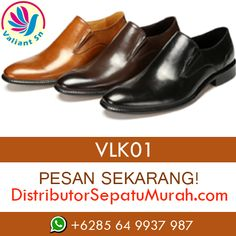 Sepatu Flat Murah, Sepatu Flat Terbaru, Model Sepatu Flat, Jual Sepatu Flat, Harga Sepatu Flat, Sepatu Cewek, Grosir Sepatu Murah, Grosir Sepatu Bandung, Grosir Sepatu Import, Sepatu Import Murah  No.tlp : +6285.64.993.7987 Alamat : JL.Danau Sentani Tengah H2B No.39 Sawojajar Malang  Website: www.DistributorSepatuMurah.com  http://www.distributorsepatumurah.com/2015/06/sepatu-kantor-wanita-sepatu-wanita.html