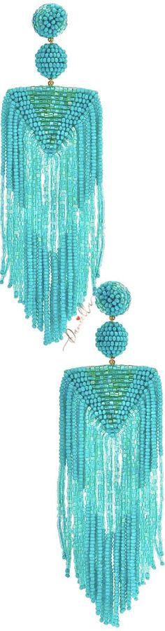 Deepa Gurnani, Turquoise Fashion, Fashion Accessories, Fashion Jewelry, Supportive Friends, Shades Of Turquoise, Glitz And Glam, Classy Women, Tiffany Blue