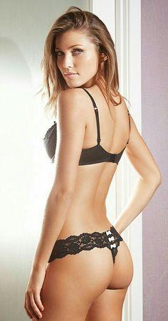 Erika mayshawn free porn adult videos forum-36765