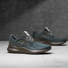 8da61508a 102 Best Sneakers  adidas Alphabounce images in 2019