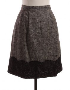 Check it out! Classiques Entier by Nordstrom, Size 6. Priced at $31.95.