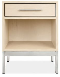 Alden Nightstands