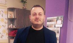 """Човекът който спря """"ромският"""" блок в Аспарухово! (Интервю за Нова Варна)"""