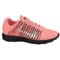 86d25956523d8 Nike LunaRacer +3 at Lady Foot Locker Nike Revolution 3