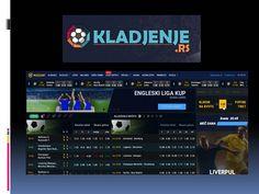 Meridian online betting binary options 0 1 netflix