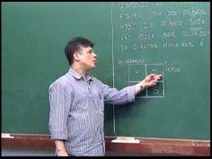 Análise Combinatória - Exercícios sobre o Princípio Fundamental da Conta...