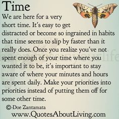 Quotes About Living - Doe Zantamata: Time Quotable Quotes, Wisdom Quotes, True Quotes, Quotes To Live By, React Quotes, Prayers Of Encouragement, Fierce Quotes, Awakening Quotes, Native American Quotes