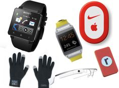 Wearable Tech is Poised for Explosive Growth in the Coming Years. How Will it Impact Education?