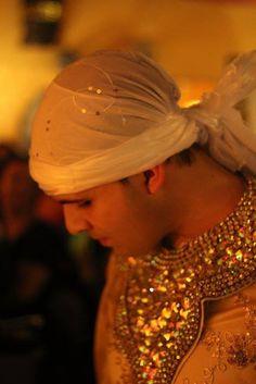 Dança do Ventre Vinhedo - Atelier Beth Fallahi Sister Studio®: Shangrilá House - Caminhos do Tarot por Sahad Foua...