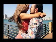 Los Rodriguez De Sinaloa - Lo Bonito De Tenerte (Video Oficial) (2014) - Invitado: BETO SIERRA